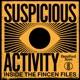 Suspicious Activity: Inside the FinCEN Files