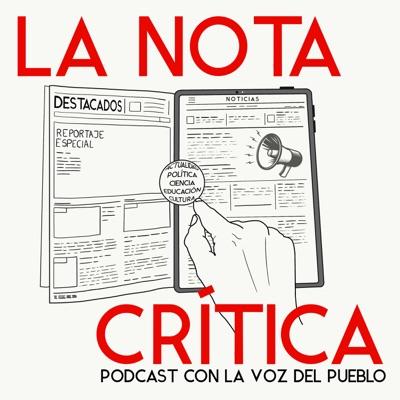 La Nota Crítica:Notas Obreras