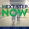 Next Step Now artwork