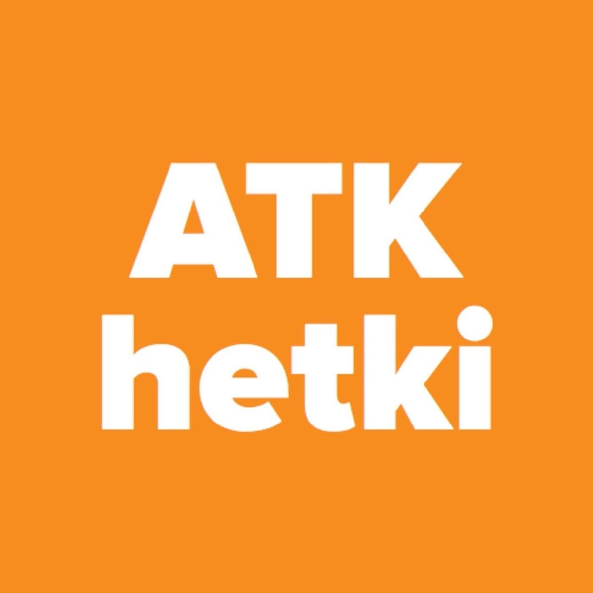 ATK-hetki