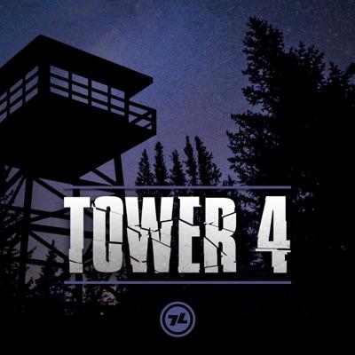 Tower 4:7 Lamb Productions LLC