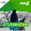 WDR 5 Sturmhöhe Hörbuch