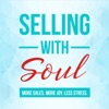 Selling With Soul