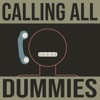 Calling All Dummies artwork