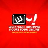Mat Men Pro Wrestling Podcast, Sep 9th podcast episode