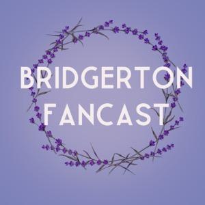 Bridgerton Fancast