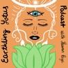 Earthling Lotus