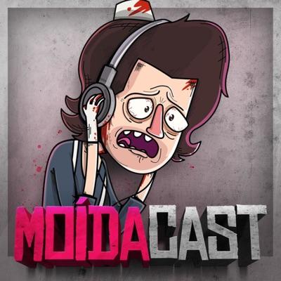MoídaCast:CarneMoídaTV