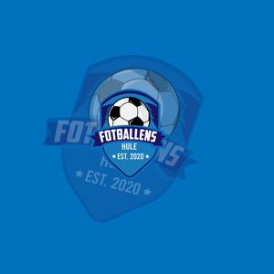 Fotballens Hule