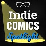 Indie Comics Spotlight: Fables