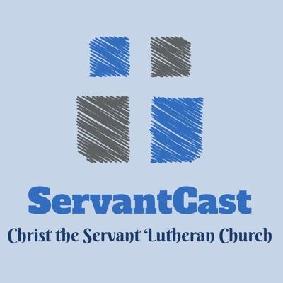 ServantCast