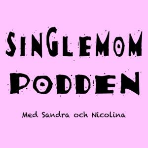 Singlemompodden