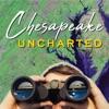 Chesapeake Uncharted artwork