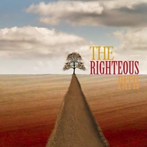 The Righteous Path (Islamic Lectures By Kashifa In English & Urdu)