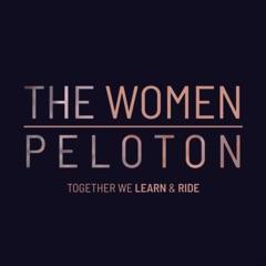 The Women Peloton