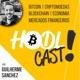 HODLcast!: Bitcoin, Blockchain e Criptomoedas