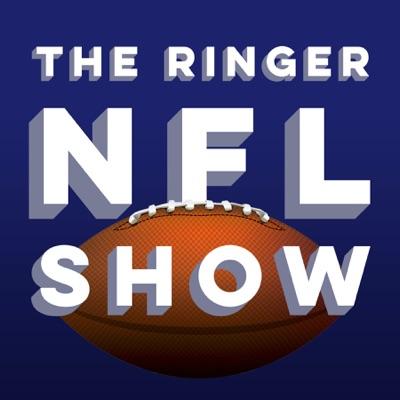 The Ringer NFL Show:The Ringer