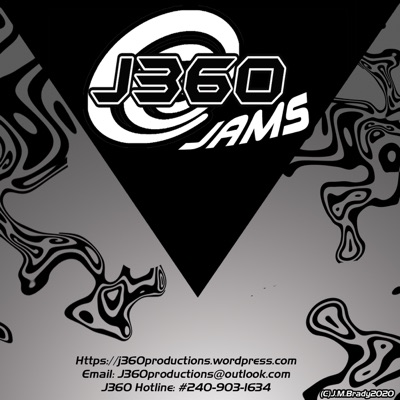 J360 Jams