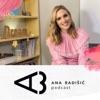 Ana Radišić Podcast