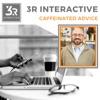3r Interactive   Caffeinated Advice