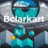 Bclarkart  artwork