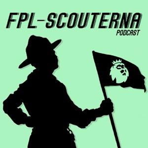 FPL-Scouterna