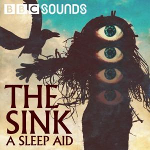 The Sink: A Sleep Aid