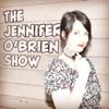 Jennifer O'Brien Show artwork