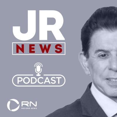 JORNAL DA RECORD NEWS