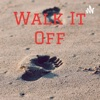 Walk It Off With Candy & Ryan  artwork