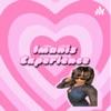 Imani's Experience Podcast artwork