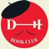 Daniel House Book Club artwork