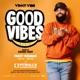 Good Vibes Radio