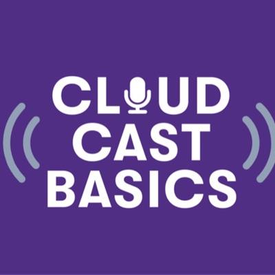 Cloud Computing - Software as a Service (SaaS)