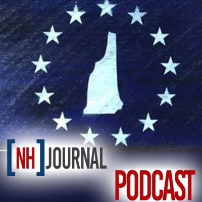 New Hampshire Journal