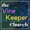 Vinekeeper Church artwork