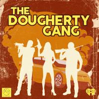 The Dougherty Gang thumnail