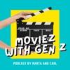 Moviez with Gen Z artwork