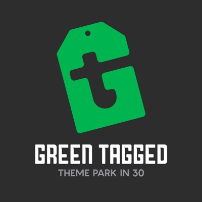 Green Tagged: Theme Park in 30