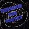 Through the Vortex: Classic Doctor Who artwork