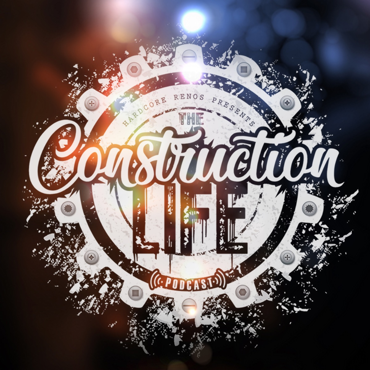 The Construction Life