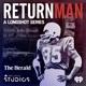 Longshot: Return Man