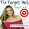 The Target Girl