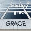 History grace  artwork