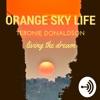 Orange Sky Life