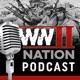 WW2 Nation Podcast
