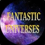 Episode 49 | Geek Talks with Steve C