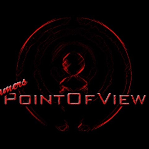Gamers Point of View