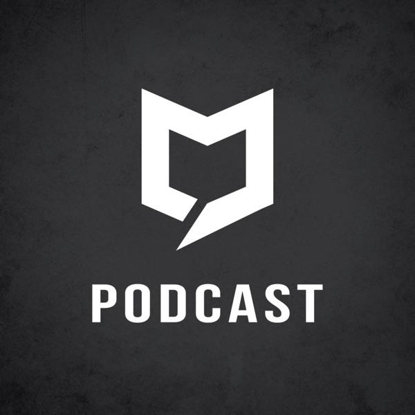Momentum Church Podcast