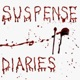 Suspense Diaries